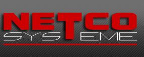 netco-shop